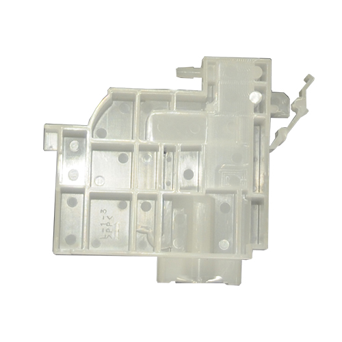 Buy Adapter assy Epson M2140