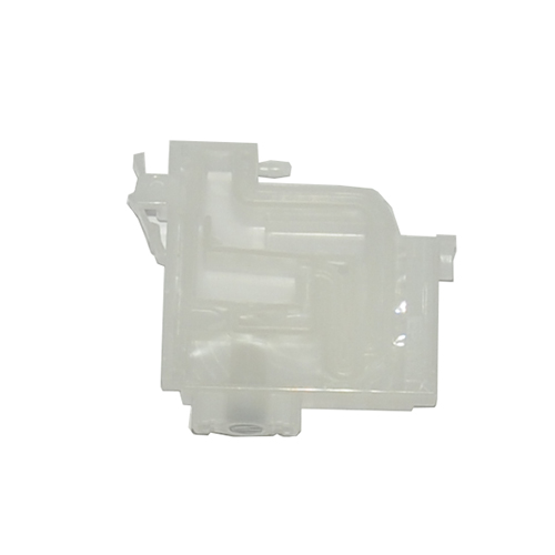 Buy Adapter assy Black Epson L3100