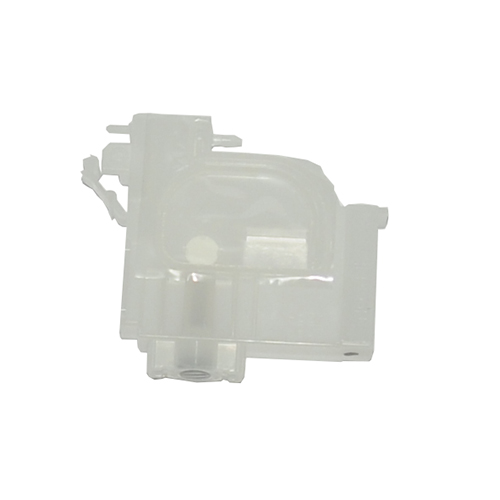 Buy Adapter assy Epson L805