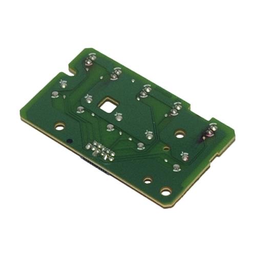 Купить Плата панели управления Epson L805 IMG 2