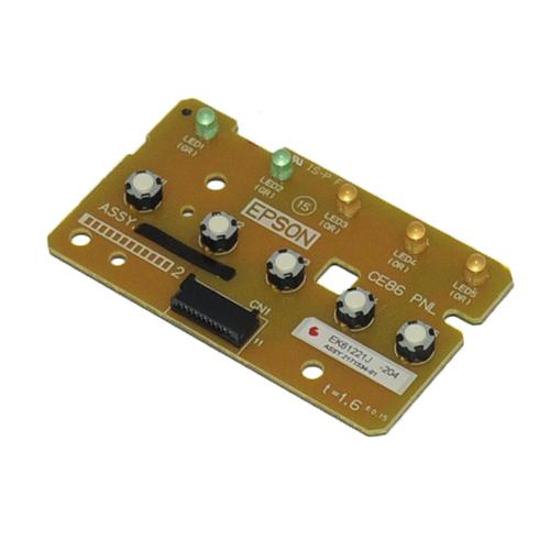 Buy Board assy panel Epson L805
