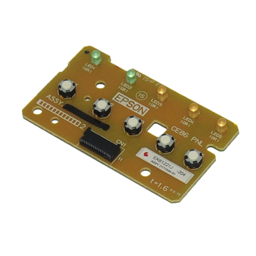 Buy Board assy panel Epson L805