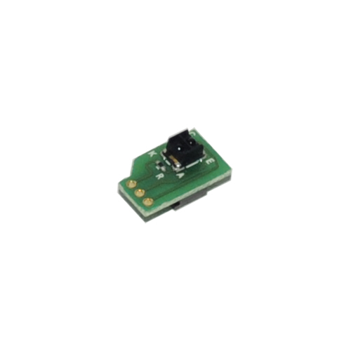 Buy Board assy pw Epson WF-7610