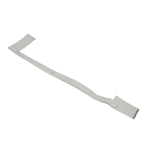 Купить Шлейф печатающей головки Epson L6160 IMG 2
