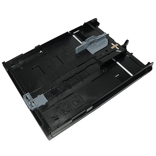 Buy Paper Tray Epson L655