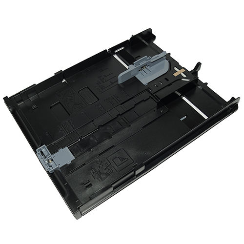 Buy Paper Tray Epson L655
