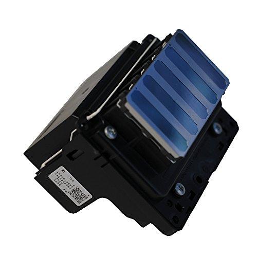 Купить Печатающая головка Epson T3200/T5200/T7200