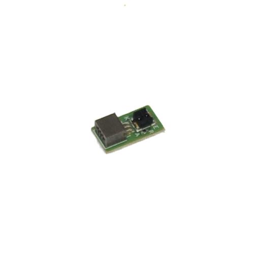 Buy Sensor Pw Epson