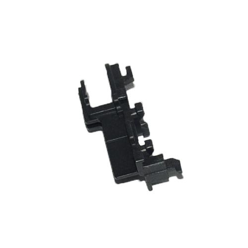 Купить Натяжитель ремня каретки Epson L800