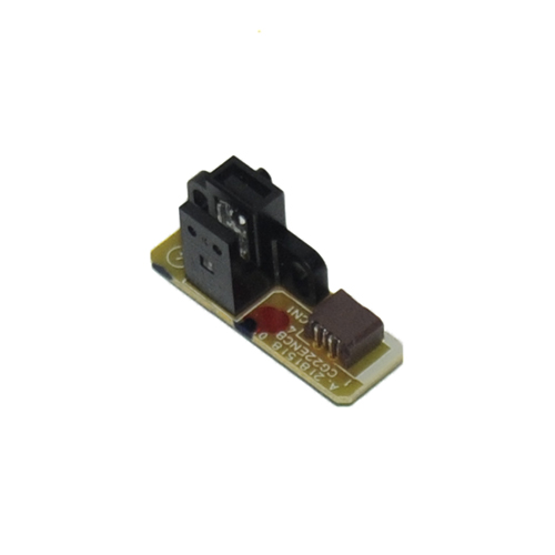 Buy Board assy encoder Epson L3100