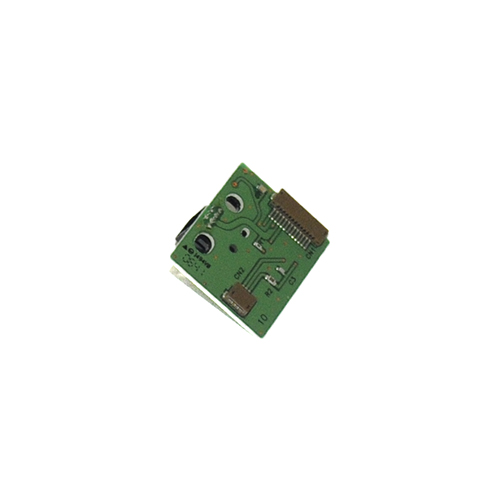 Купити Плата енкодера Epson T1100/L1300 IMG 2