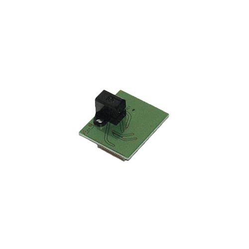 Buy Board assy encoder Epson T1100/L1300