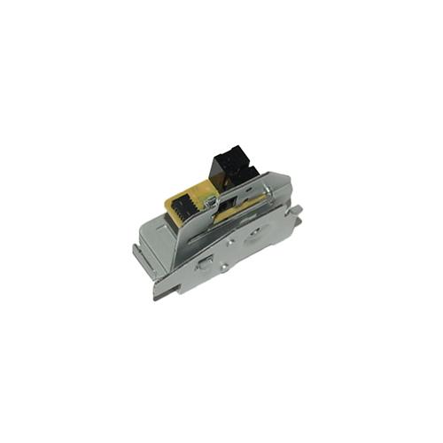 Buy Printhead positioning board Epson WF-R8590DTWF IMG 2