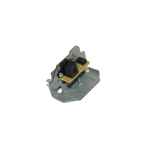 Buy Printhead positioning board Epson WF-R8590DTWF