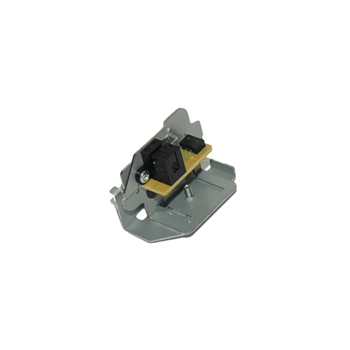 Buy Printhead positioning board Epson WF-R8590DTWF