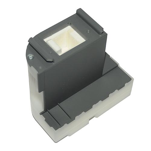 Купить Контейнер отработанных чернил Epson M1100