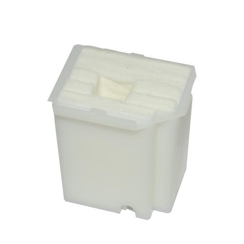 Купить Поглотитель чернил (памперс, абсорбер) Epson L3100