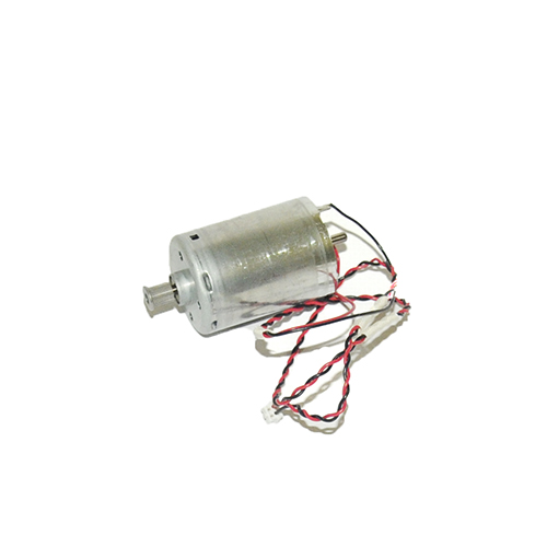 Купить Двигатель привода каретки Epson L3050/3060/3070