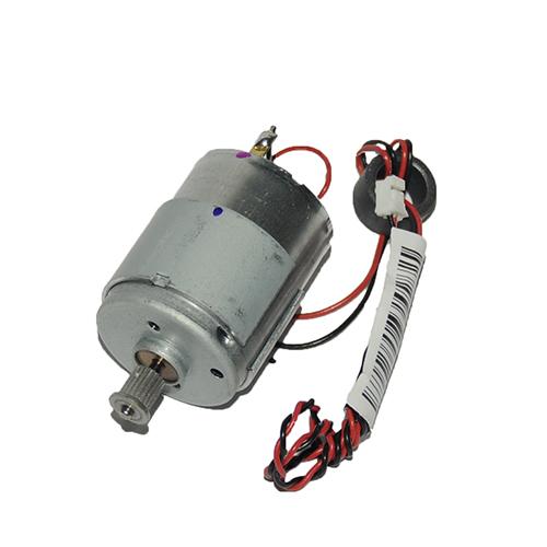 Купить Двигатель привода каретки Epson L3100