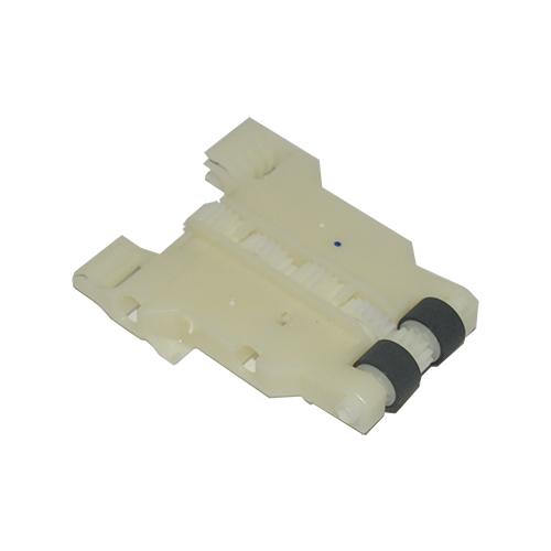 Купити Вузол захоплення паперу в зборі Epson L655 IMG 2