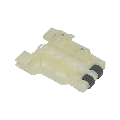 Buy Pick up assy Epson L655
