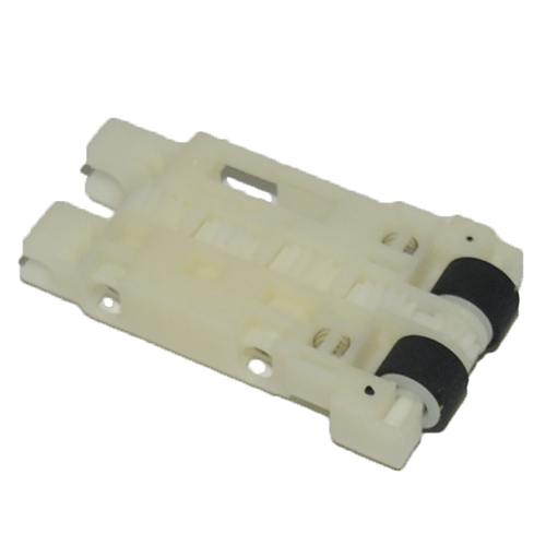 Buy Pick up assy Epson L6160/6170/6190