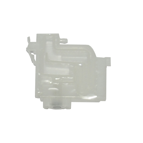 Buy Adapter Assy Black Epson L6190