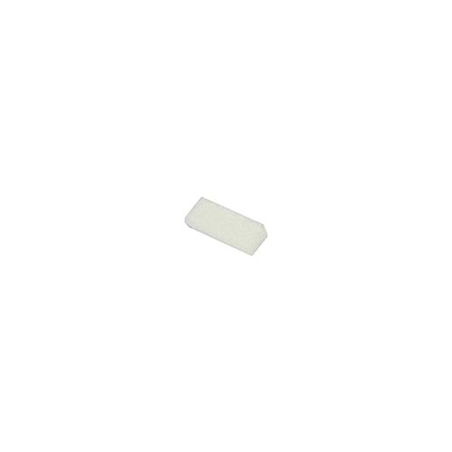 Купить Подушка для сбора отработанных чернил Epson 1410
