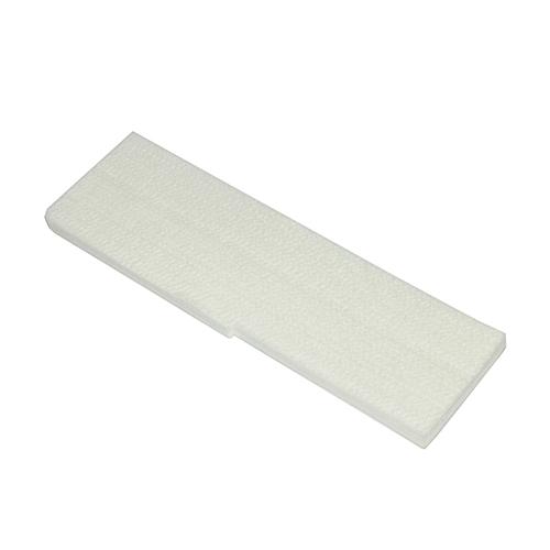Купить Поглотитель чернил (памперс, абсорбер), правый Epson 1410