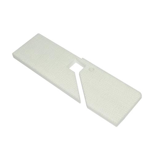 Купить Поглотитель чернил (памперс, абсорбер), левый Epson 1410