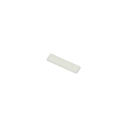 Купить Поглотитель чернил (памперс, абсорбер) Epson 1410
