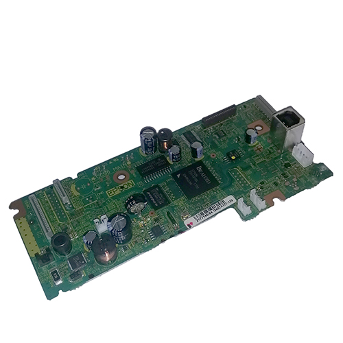 Buy Epson L386 Main Board Assembly
