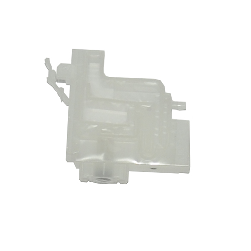 Buy Adapter Assy Color Epson L6190