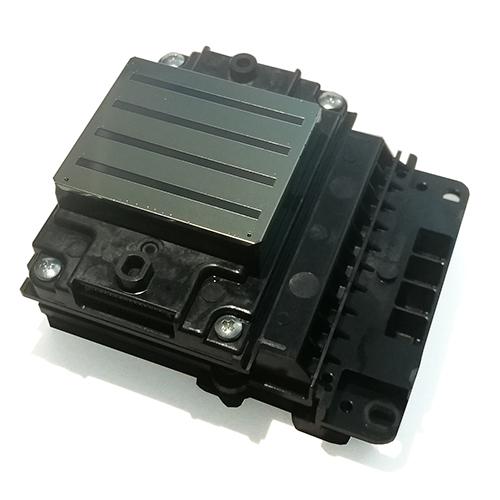 Купить Печатающая головка Epson Epson WF-C869RDTWF