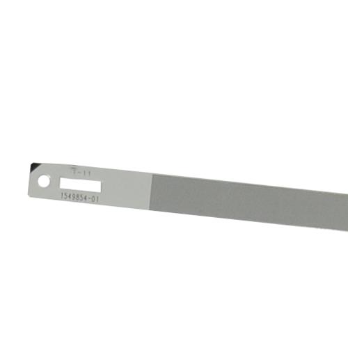 Купити Стрічка позиціонування Epson WF-M5690