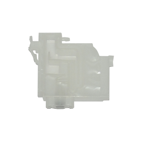 Buy Adapter Assy Color Epson L3100