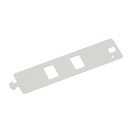 Buy SHEET,GUIDE,TUBE,SUB Epson L800/805