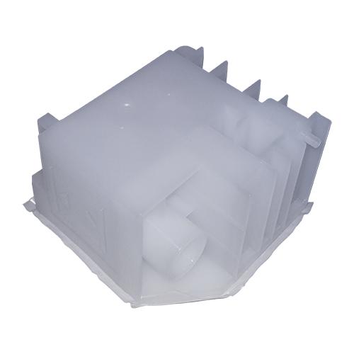 Купить Емкость для чернил Epson L120