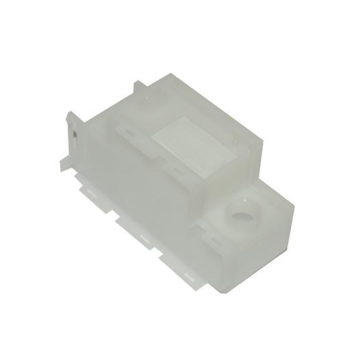 Купить Емкость для чернил Epson L805