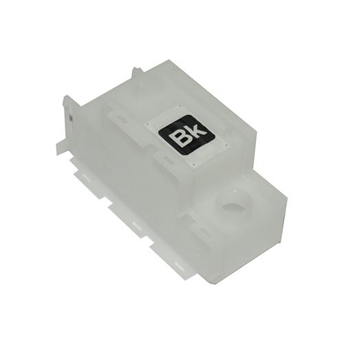Купить Емкость для чернил Black Epson L100/200