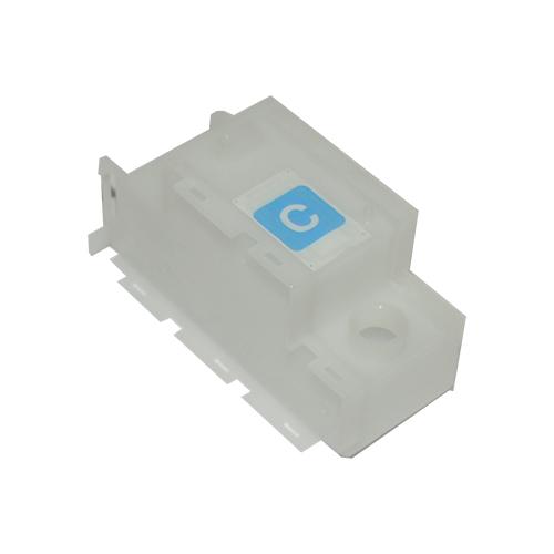 Купить Емкость для чернил Cyan Epson L100/200