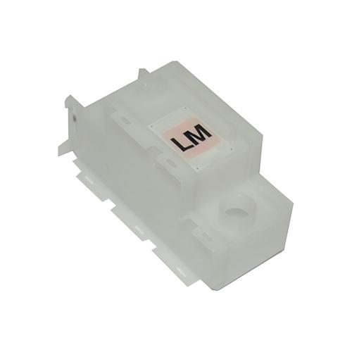 Купить Емкость для чернил Light Magenta Epson L800