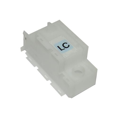 Купить Емкость для чернил Light Cyan Epson L800