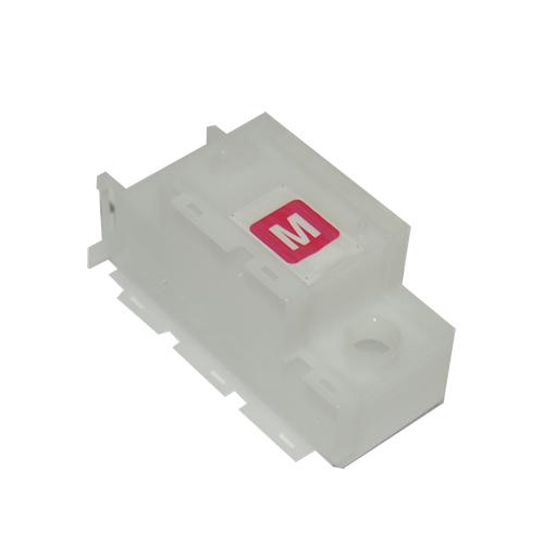 Buy Ink tank Epson Magenta L100/200