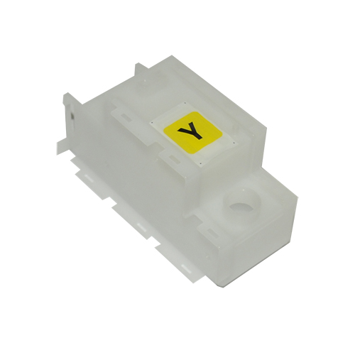 Buy Ink tank Epson Yellow L100/200